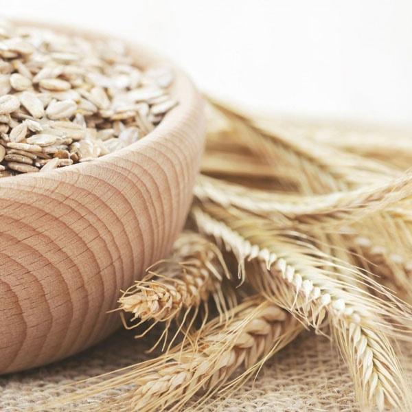 Зерновые — просто о полезном